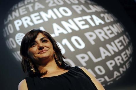 Mislata recupera los Premios de Literatura Breve con 4.000 euros en premios