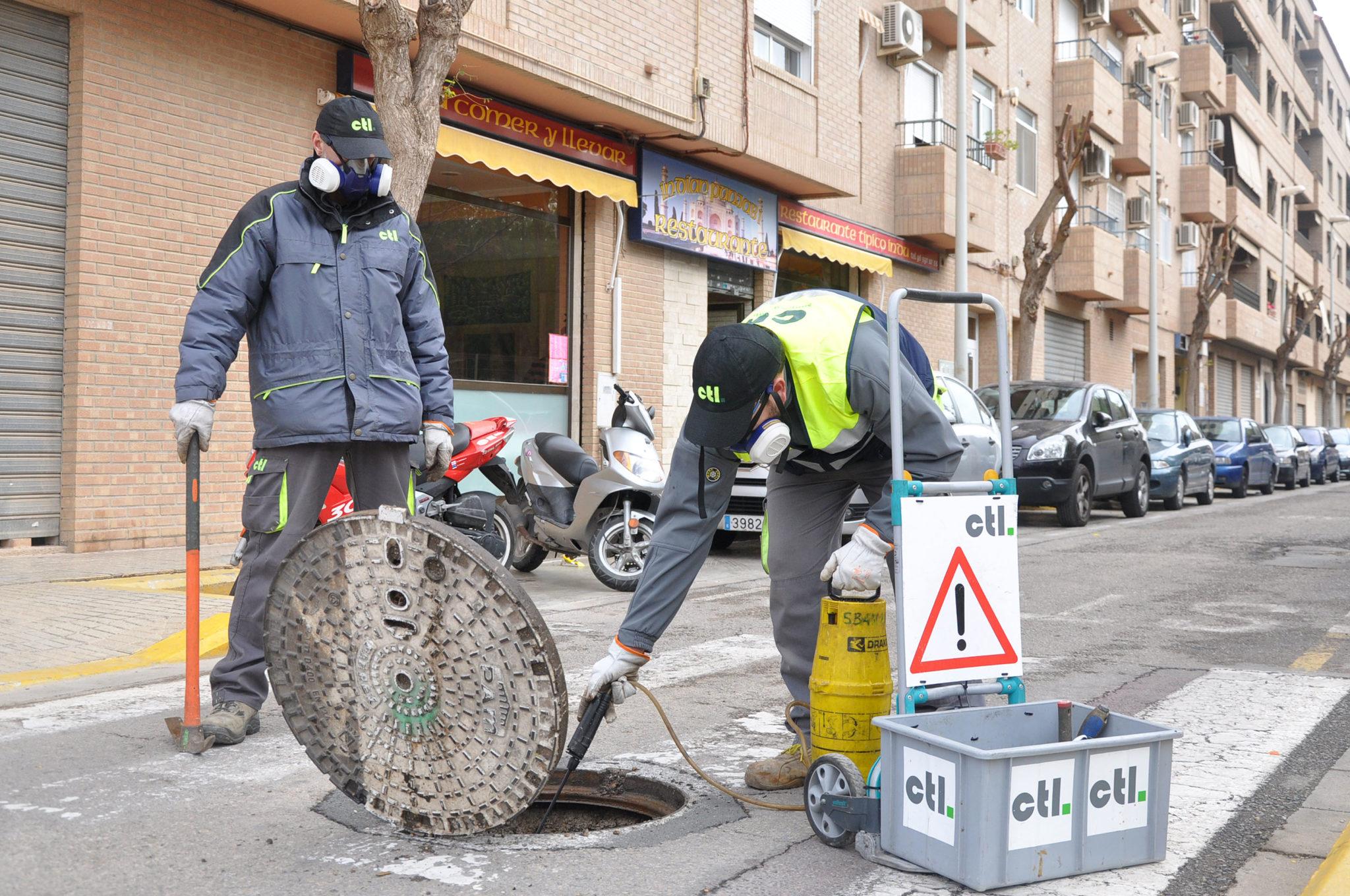 Compromís per Paiporta critica la gestión municipal de Bienestar Social