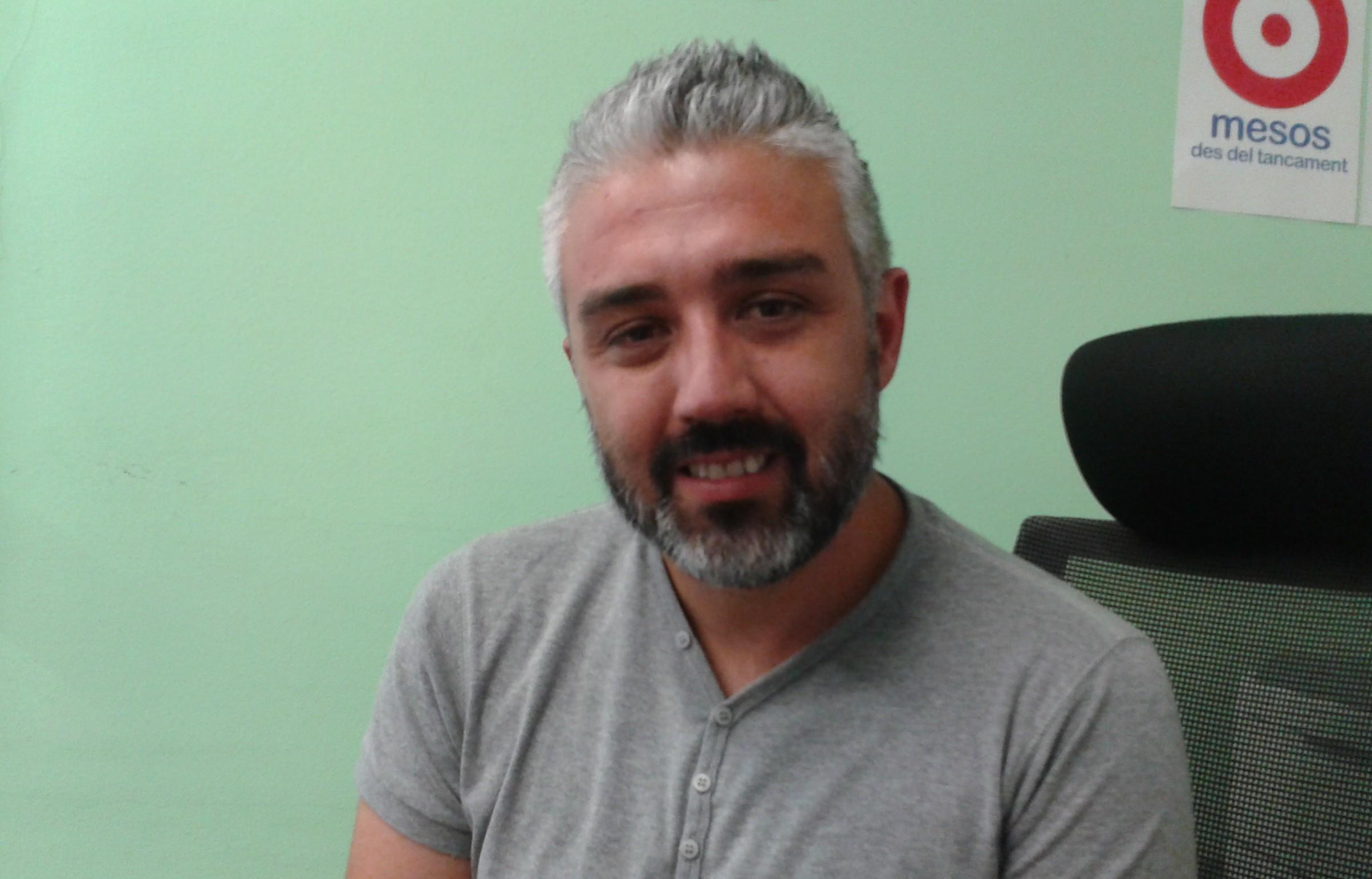 Compromís per Paterna consigue crear comisiones de investigación sobre Sector RIO, DLP, Auditorio y FIICV