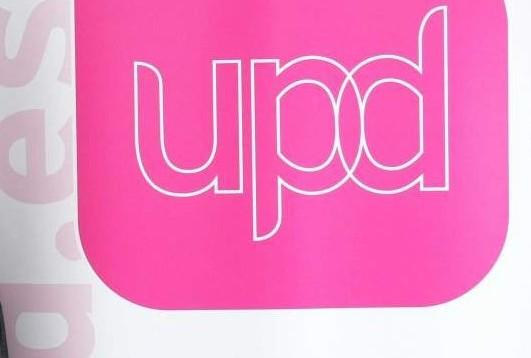 UPyD Paiporta presenta ocho enmiendas a los presupuestos