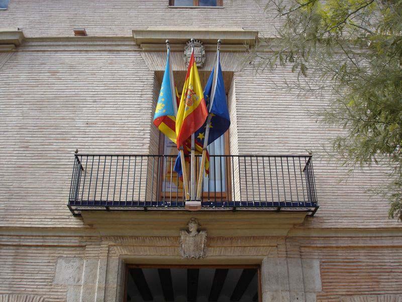UPyD denuncia que Catarroja no informa «de los sueldos de los funcionarios del Ayuntamiento»