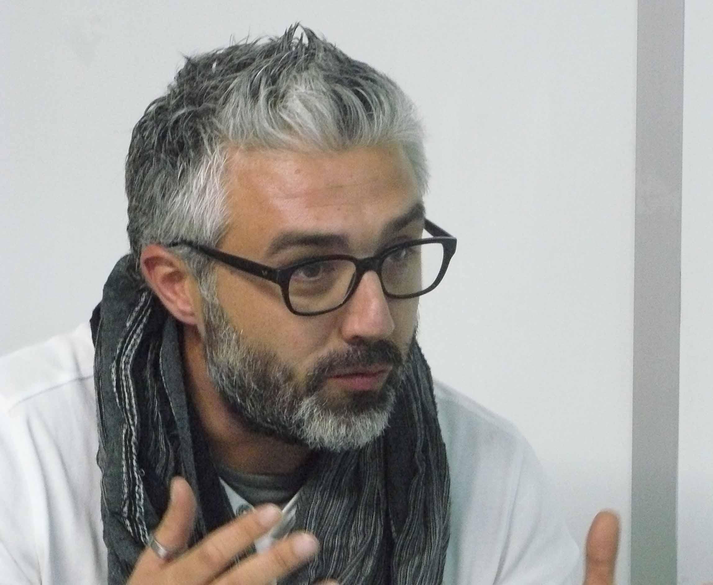Compromís per Paterna implantará la figura del auxiliar informador de Servicios Sociales