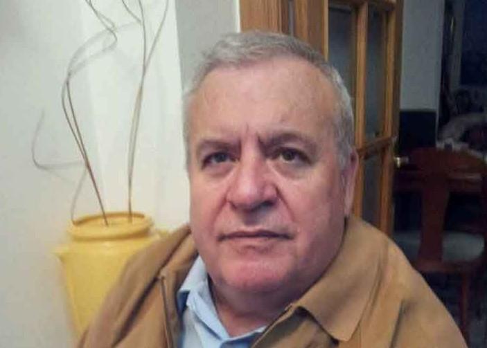 UPyD crea una nueva delegación en Aldaia