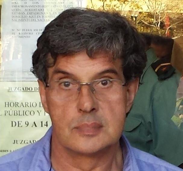 EU-Els Verds Aldaia propone que el Ayuntamiento se incorpore a la red de 'Ciudades Refugio'