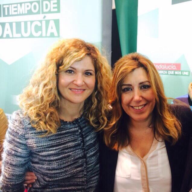 El PP de Torrent preguntará al PSOE por la concejala Tatiana Fargallo empadronada a 500 km