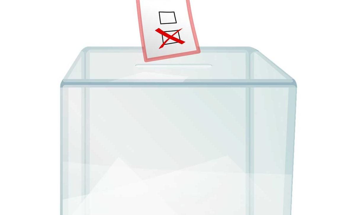 Resultados Elecciones Generales 10N en Aldaia