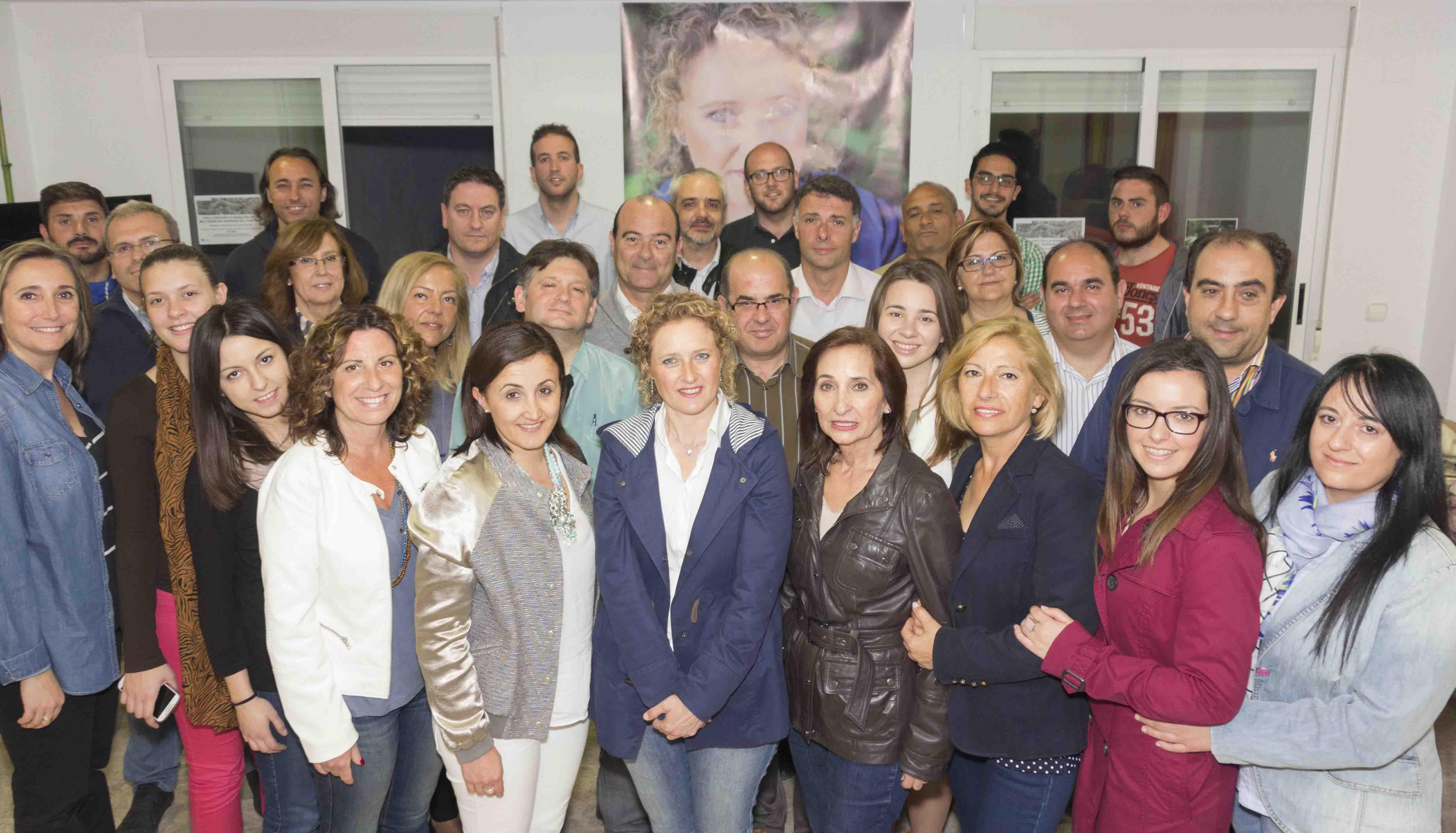 El PP de Torrent vota en contra de la moción 'Rechazo a las maniobras de la OTAN en el País Valencià'