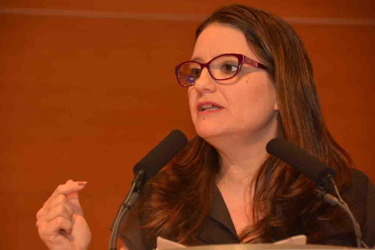 La Generalitat se compromete a destinar 350.000 euros para identificar a las víctimas del franquismo fusiladas en Paterna