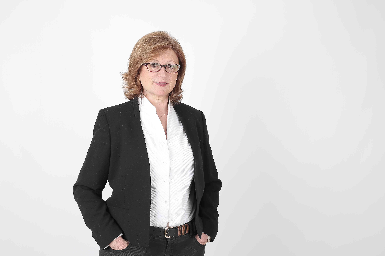 Elvira García tiende la mano al resto de formaciones para que se sumen a su proyecto de izquierdas en Alaquàs
