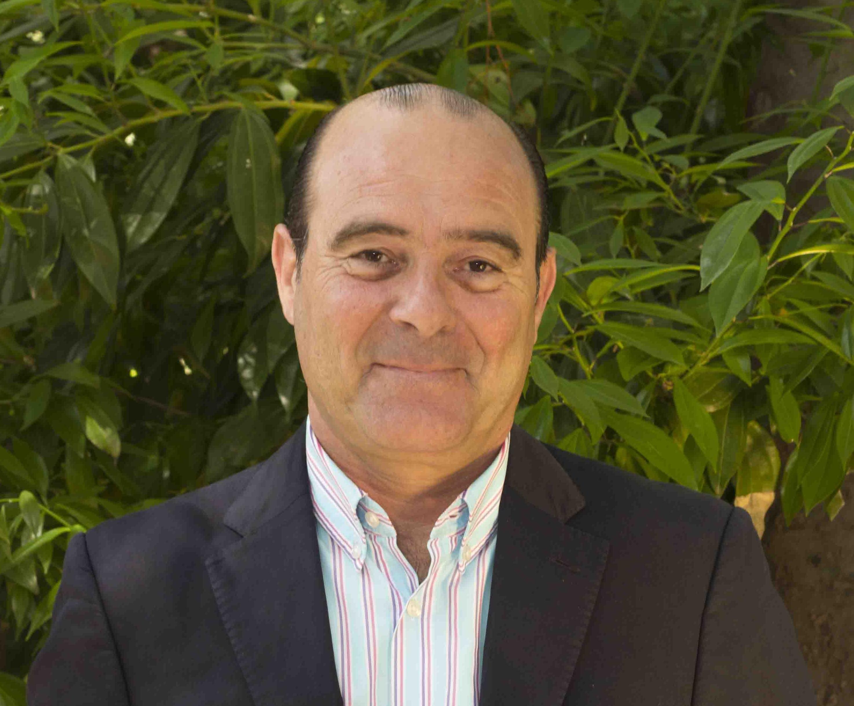 El portavoz del PP de Torrent exige al nuevo concejal de Hacienda del PSOE que «no mienta»