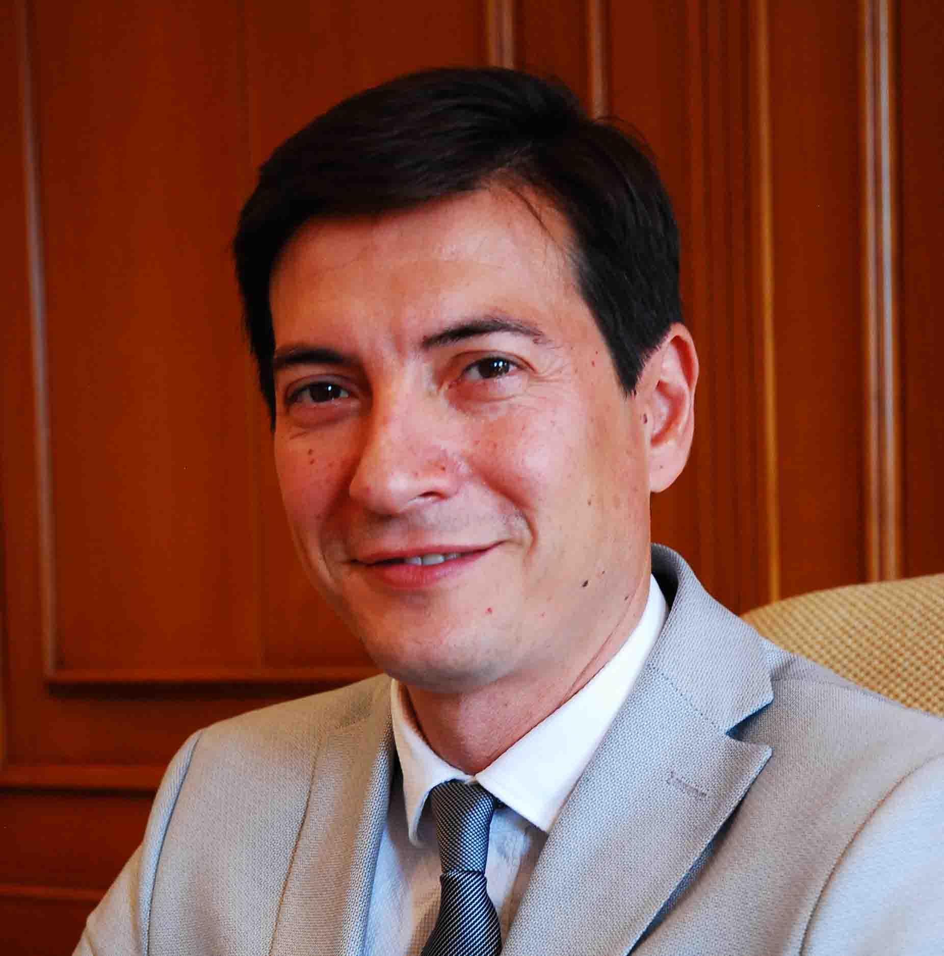 El alcalde de Burjassot solicita a la Conselleria de Bienestar Social un nuevo convenio sobre la Renta Garantizada