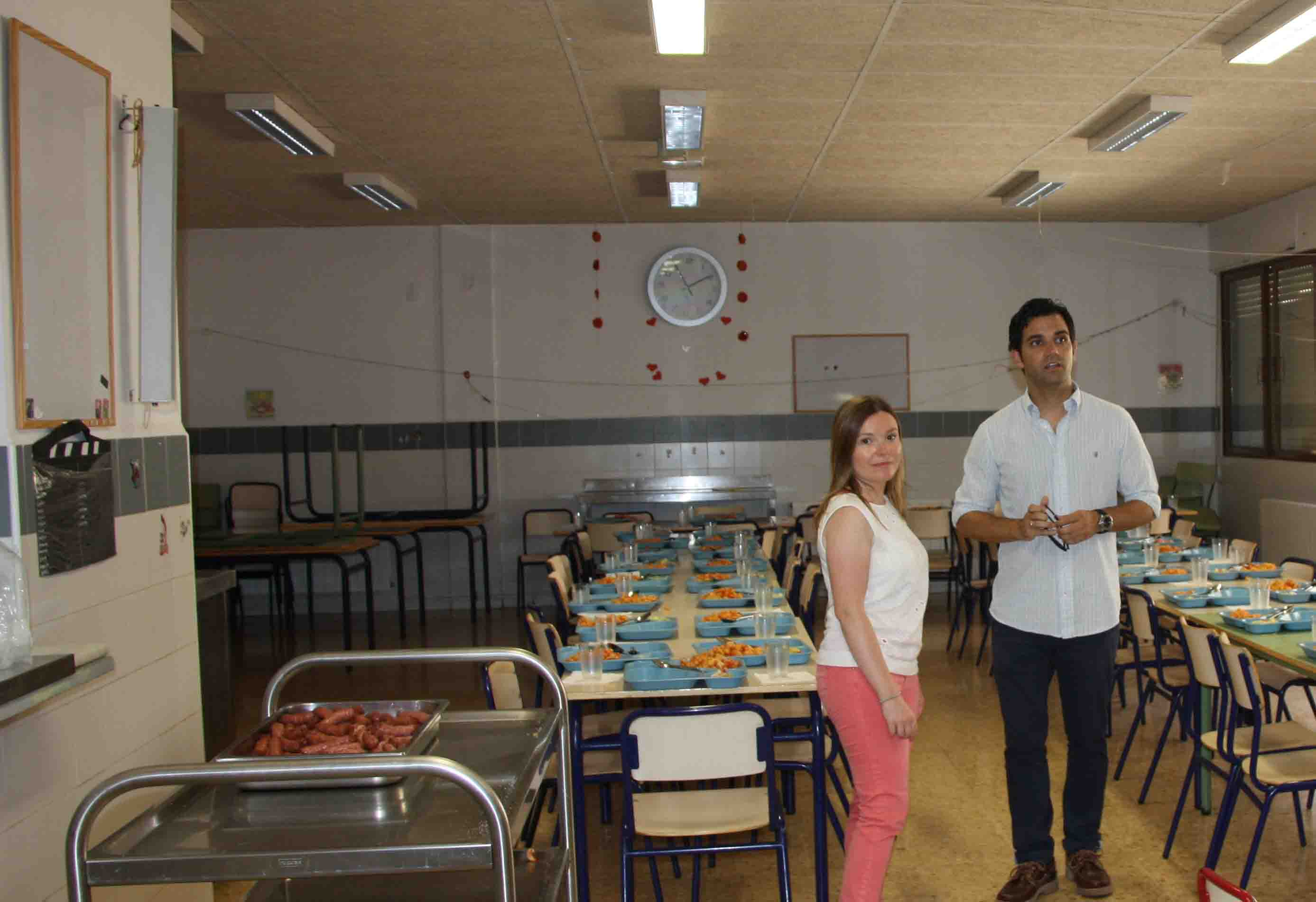 Paterna destinará 30.000 euros, por primera vez, a ayudas para tasas universitarias