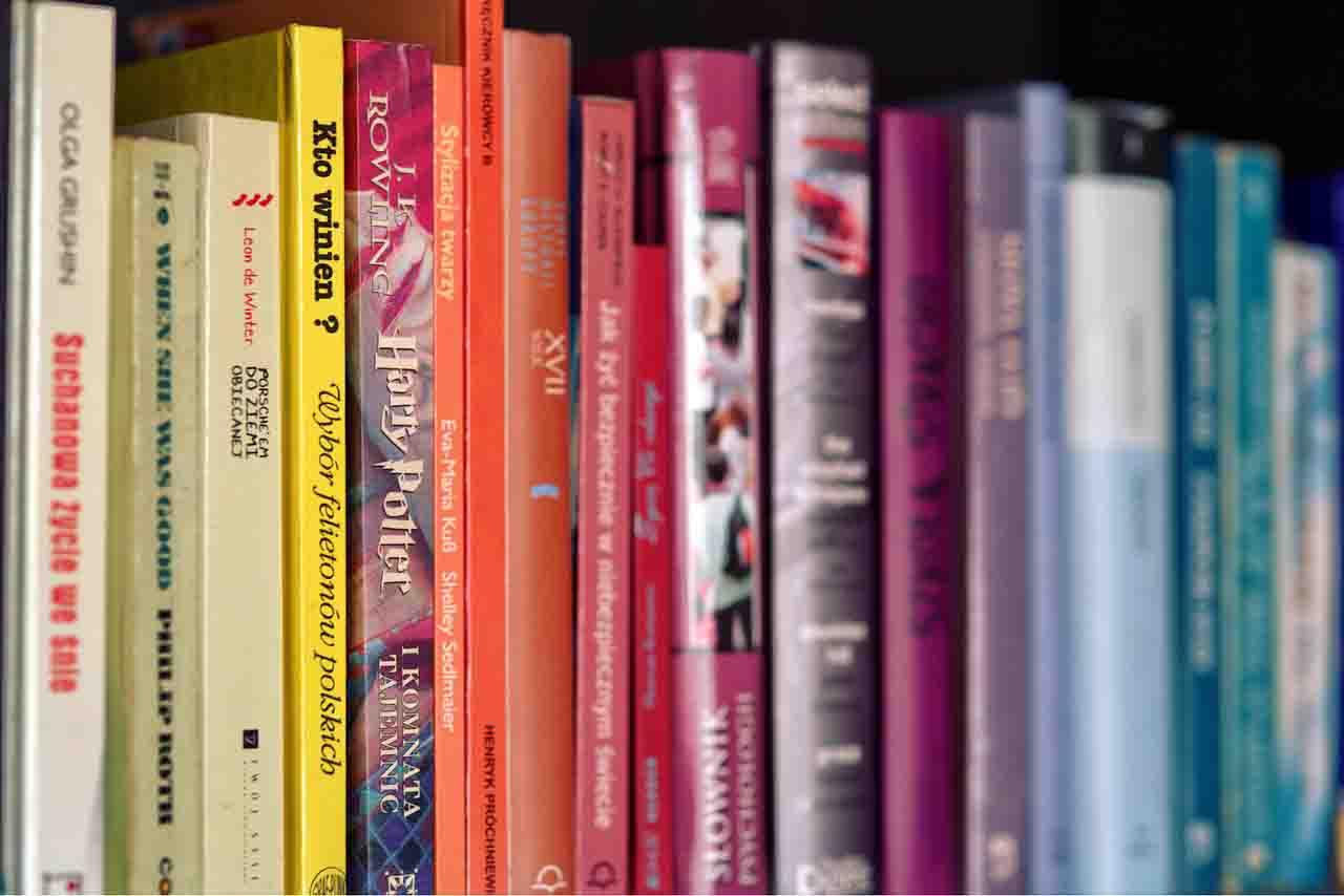 Paterna pone en marcha la I Fase del programa Xarxa Llibres hasta el 9 de diciembre