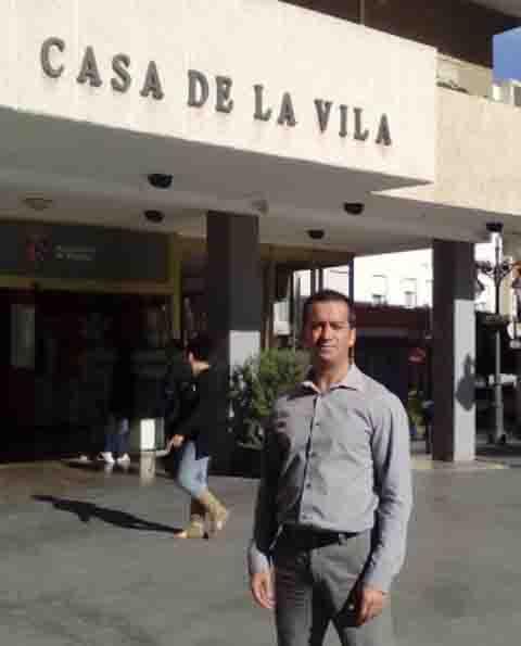 Compromís per Mislata pide la creación de un Consorcio de Transporte Público de Valencia y área metropolitana