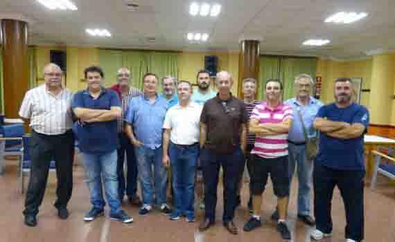 Massanassa celebrará este domingo la fiesta de Sant Roc