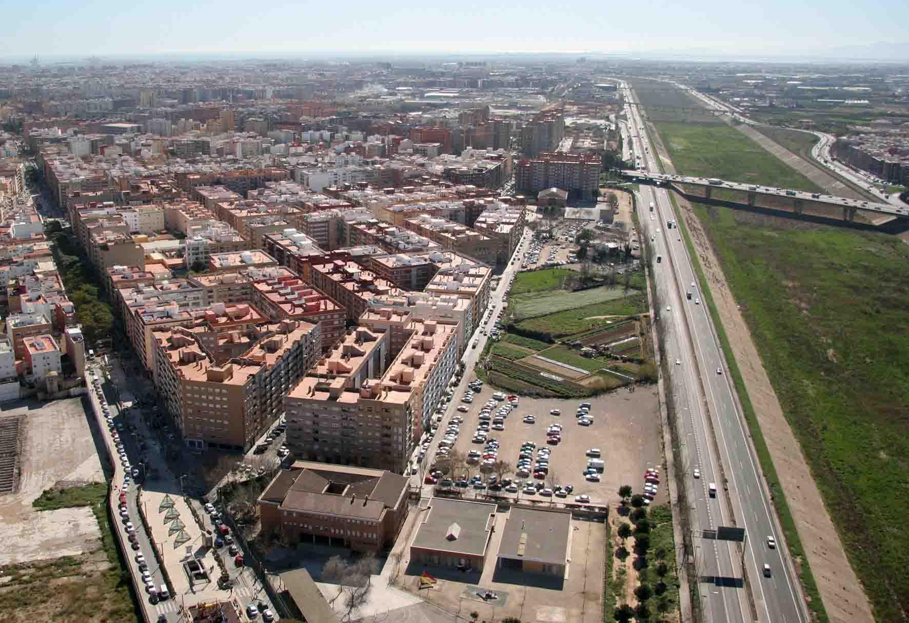 El PP tumba las inversiones que Mislata y Paterna reclamaban en los Presupuestos Generales del Estado