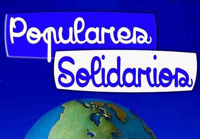 El PP de Paterna participará en el mercado de las asociaciones con una campaña a favor de Cáritas