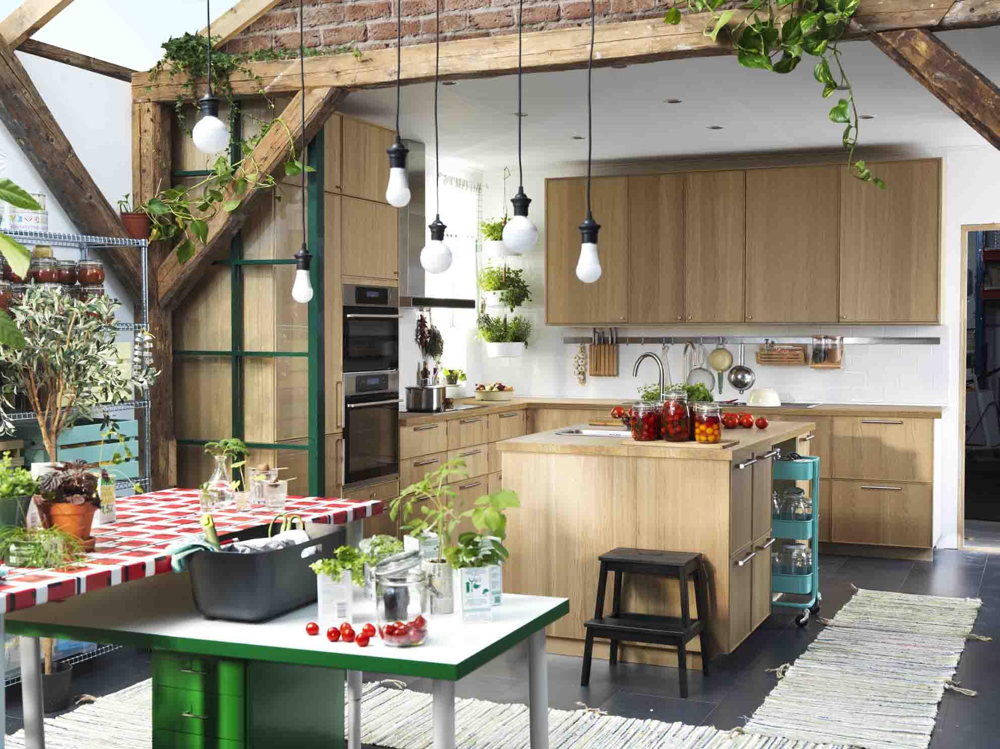 Ikea Valencia se suma a los días de #inspirACCIÓN los días 5 y 6 de febrero