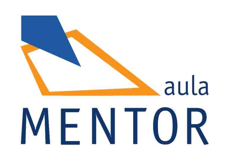 El Aula Mentor de Aldaia ofrece tres nuevos cursos