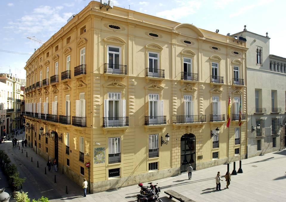 El PP denuncia el retraso del programa Menú Escolar de la Diputación