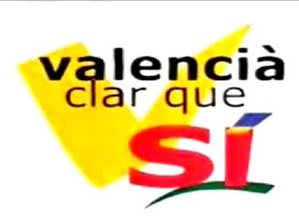 La Conselleria convoca les ajudes a la promoció del valencià