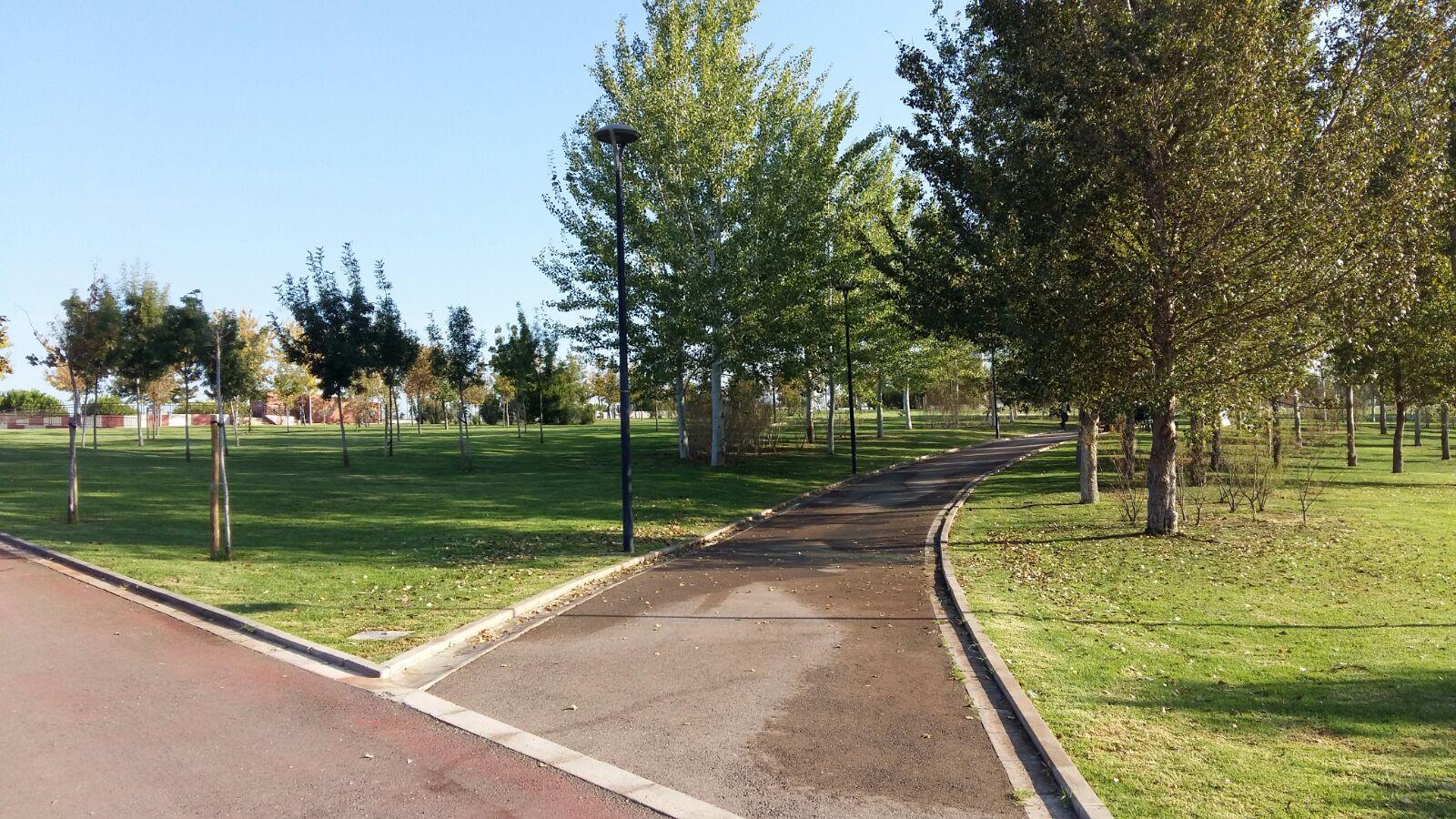 Torrent pedirá a la Conselleria la creación de un nuevo ambulatorio para la zona Parc Central