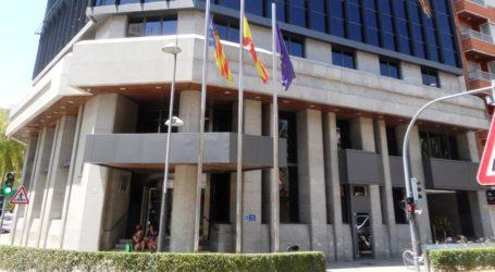Torrent anuncia oficialmente la suspensión de la celebración de Sant Blai, Sant Antoni y la Entrada de la Flor