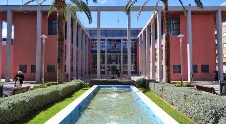 Xirivella estudiará caso por caso las ampliaciones de las terrazas tras suprimir tasas en 2020