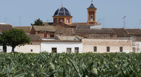 La FAO declara el Regadiu històric de l'horta de València Sistema Important del Patrimoni Agrícola Mundial