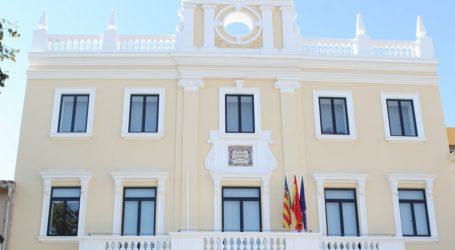 El Ayuntamiento de Godella aprueba ayudas sociales de emergencia para familias vulnerables