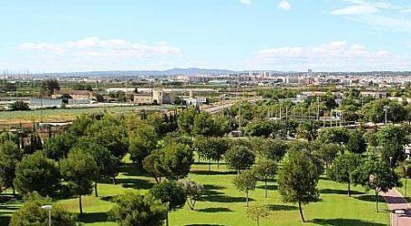 Alaquàs rebrà més de 55.000 euros per posar en marxa nous projectes sostenibles
