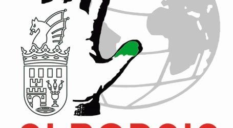 Alboraya se suma un año más al Día Internacional de la Ciudad Educadora