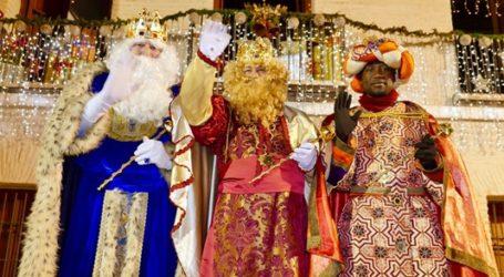 La Navidad llega a Alboraya con actividades para todo el mundo