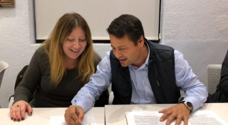 El PP de Picanya critica «el excesivo endeudamiento del ayuntamiento y la falta de apoyo a la economía local»