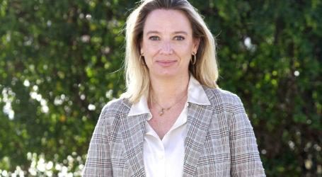 """La alcaldesa de Puçol desmiente el comunicado de CCOO: """"lo que quieren es un aumento salarial"""""""
