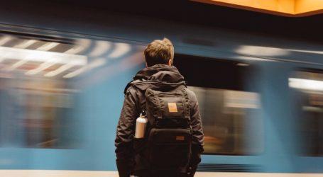 Manises destina 80.000 € per a ajudes de transport per a l'alumnat d'estudis superiors