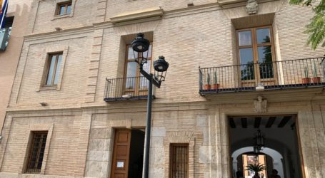 Més de 600 ajudes directes de Serveis Socials de Catarroja durant la crisi del COVID19