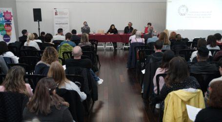 Natura y Cultura organiza las I Jornadas de Educación para la Sostenibilidad y la Economía del Bien Común