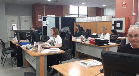 Paterna aumenta hasta los 300.000 euros la Tarjeta Solidaria y mejora su tramitación