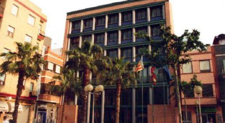 El Ayuntamiento de Aldaia prepara una charla formativa sobre el Alzheimer