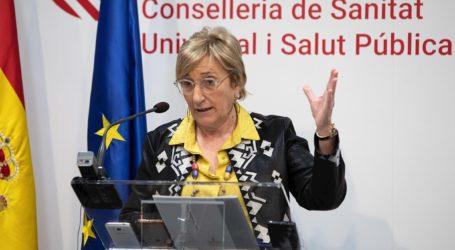 Médicos y enfermeros exigen a Barceló que rectifique y les pida disculpas