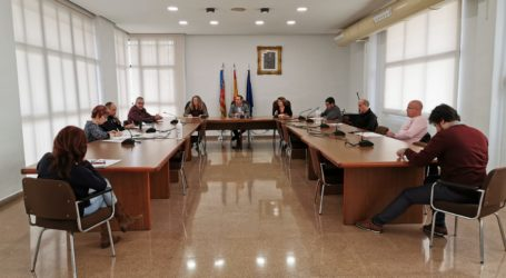 Xirivella devolverá al contribuyente las tasas de los servicios no prestados durante el estado de alarma