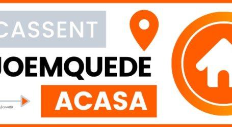 L'Ajuntament de Picassent posa en marxa un servei telefònic d'atenció psicològica per al confinament a casa