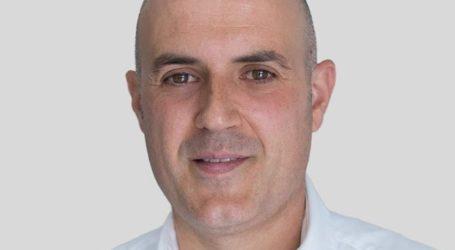 Cs Torrent apoya la gestión municipal de medidas económicas adoptadas frente a la crisis del Coronavirus