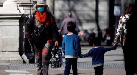 Consell aprueba ayudas a trabajadores que se han acogido a reducción horaria