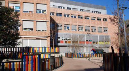 Los alumnos de Infantil y Primaria volverán con 100 % de presencia y horario