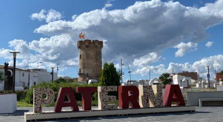 Paterna pide a Europa que conceda una moratoria de 3 años para ejecutar los proyectos EDUSI