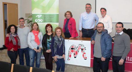 La Mancomunitat de l'Horta Sud lanza un decálogo de consejos a las empresas en su vuelta a la actividad tras la hibernación económica