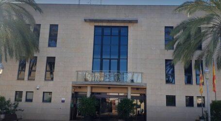 L'Ajuntament d'Albuixech inverteix 47.468 euros en ajudes a les famílies per a comprar material escolar