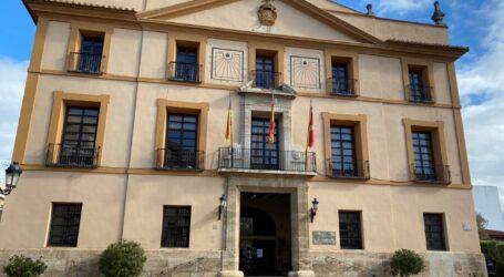 Paterna es un municipio saneado tras cerrar el 2019 con un superávit de 3 millones euros